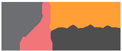 JWLI_BootCamp_logo_s
