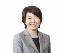 Mami Kishigami profile pic